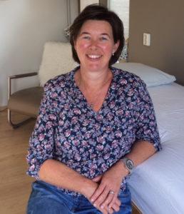 Anneke-van-den-Biggelaar