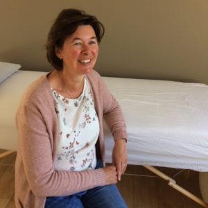 Contact-Anneke-van-den-Biggelaar-Apeldoorn-hapthotherapeut
