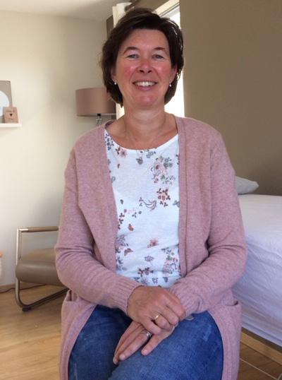 haptotherapeut-Anneke-van-den-Biggelaar-Apeldoorn